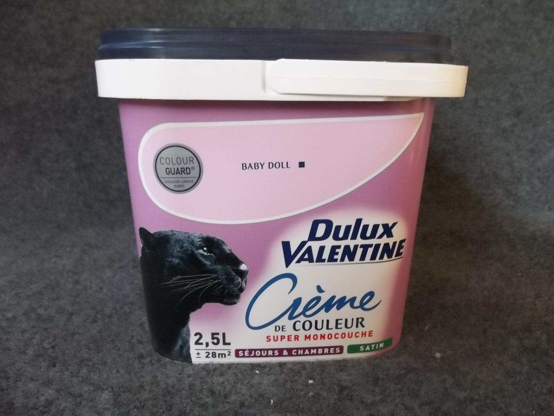 About 39 dulux valentine 39 st valentine 39 s day massacre daine auman - Dulux valentine figue ...