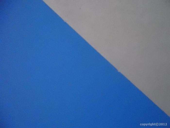 Peinture piscine aqua protection et d coration 4l gpeint for Piscine aqua mauges