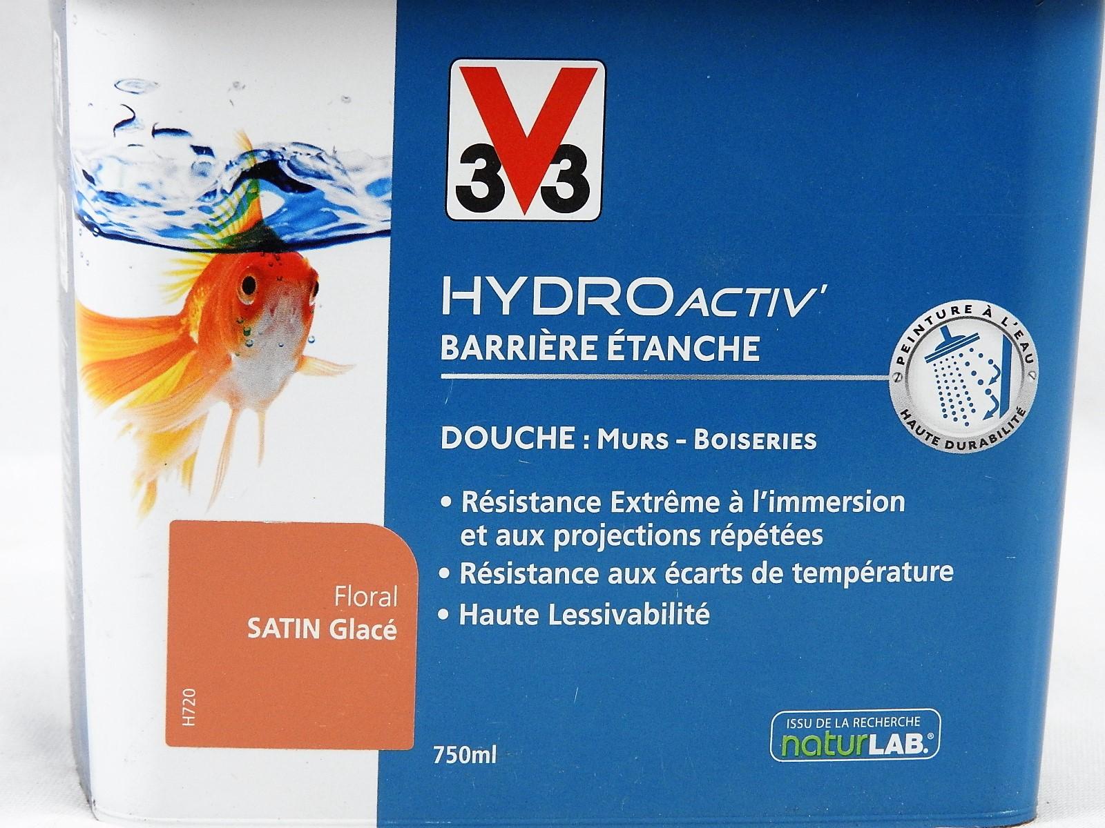 Peinture hydroactiv v33 best les meilleures ides de la - Peinture hydroactiv v33 ...