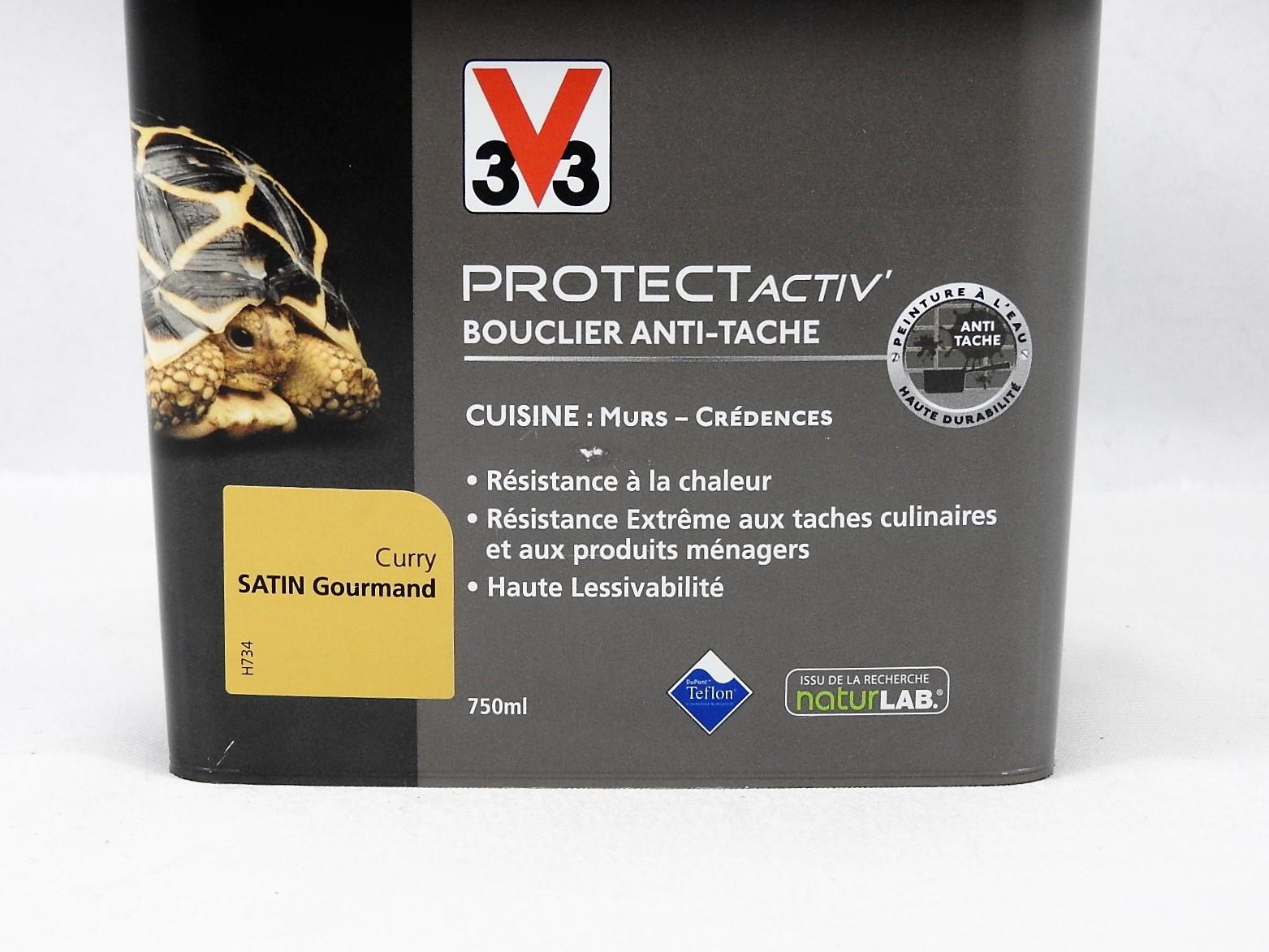 PROTECTactiv V33 Bouclier Anti Tache 750ml 18.JPG