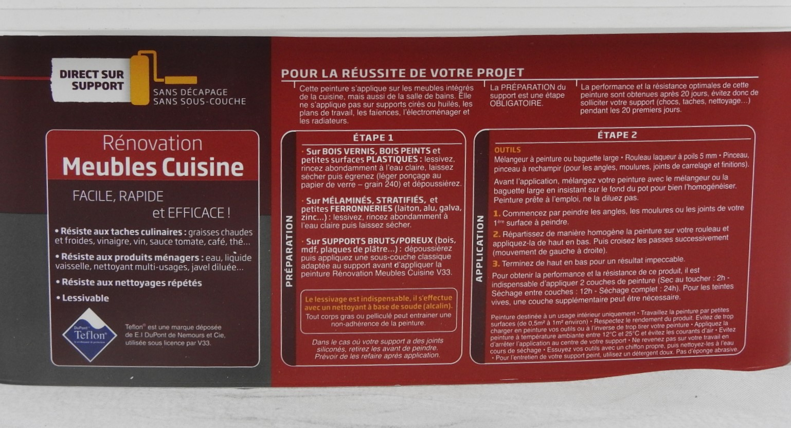 peinture-satinee-renovation-meubles-cuisine-v33-2l-2