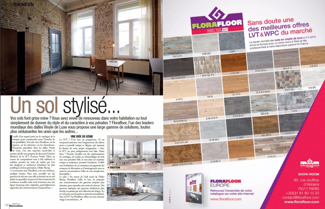 gallery of cheap parquet magnetique castorama with parquet magnetique castorama with tableau. Black Bedroom Furniture Sets. Home Design Ideas